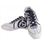Duca del cosma mens golf shoes