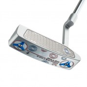 Odyssey Milled Putters Collection
