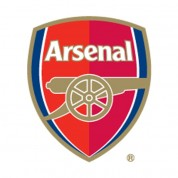 Arsenal Premier Licensing