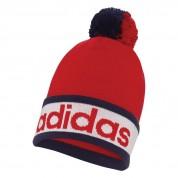 Adidas Caps & Hats