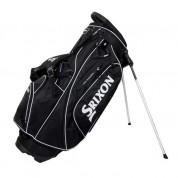Srixon Stand Bags