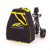 Powakaddy Travel Bags