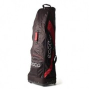 Ecco Travel Bags