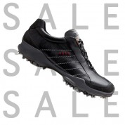 Ecco Golf Shoes UK On Sale