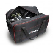 Clicgear Travel Bags