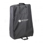 Motocaddy Travel Bags