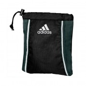 Adidas Personalised & Logo Golf
