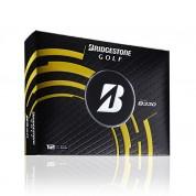Bridgestone Spin & Control Golf Balls