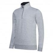 Oscar Jacobson Sweaters
