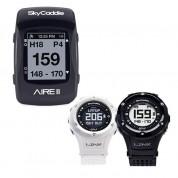 SkyCaddie Sport Series RangeFinders