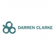 Darren Clarke Fragrances