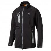Puma Golf Waterproofs