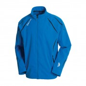 Sunice Waterproof Jackets