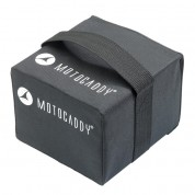 Motocaddy Replacement Batteries and Chargers