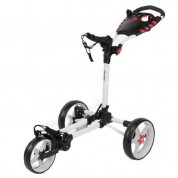 JS International Golf Trolleys