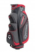 Taylormade Bags