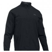 Under Armour Waterproofs