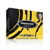 Bridgestone Budget Golf Balls