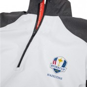 Galvin Green Ryder Cup Collection