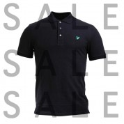 Lyle and scott clearance sale