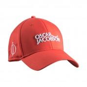 Oscar Jacobson Caps & Hats