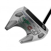 Odyssey Limited Edition Putter Collection
