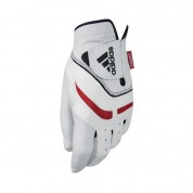 Adidas Mens Golf Gloves
