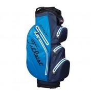 Golf Trolley Bags