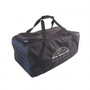 Sun Mountain Travel Bags