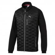 Puma Golf Autumn/Winter Collection