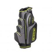 Clearance Golf Bags
