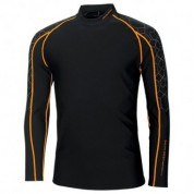 Galvin green base layers