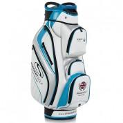 Stewart Golf Tour Bags