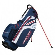Callaway Stand Bags