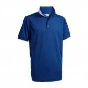 Backtee polo shirts
