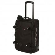 Cobra Travel Bags