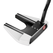 Womens Putters