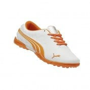 Clearance Junior Golf Shoes