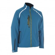 Pro-Quip Waterproof Jackets