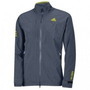 Adidas Golf Waterproofs