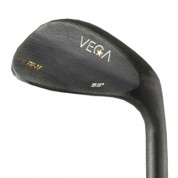 Vega Golf Wedges
