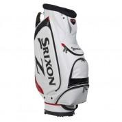 Srixon Cart Bags