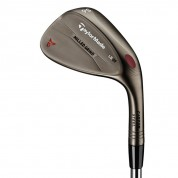 Best Golf Wedges Selection In The UK