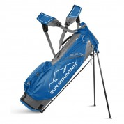 Sun Mountain Stand Bags