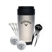 Other Golf Accessories