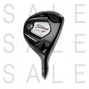 Titleist Clearance Sale