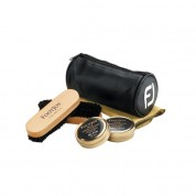 Footjoy Accessories