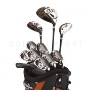 Wilson Package Golf Sets