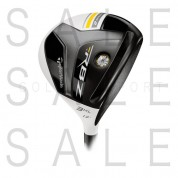 Taylormade Clearance Sale