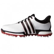 Oversized Mens Golf Shoes